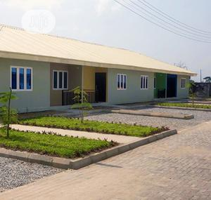 2 Bedroom Semi-detached Bungalows For Sale In Badagry | Houses & Apartments For Sale for sale in Badagry, Badagry / Badagry