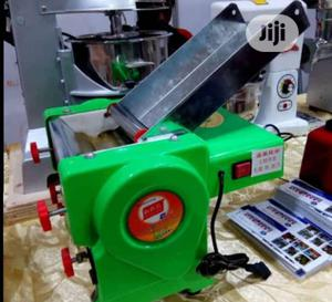 Grade A Chin Chin Cutter   Restaurant & Catering Equipment for sale in Lagos State, Ikeja