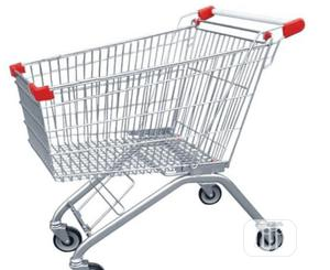 Shopping Cart | Store Equipment for sale in Lagos State, Ikeja
