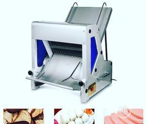 Standard Bread Slicer   Restaurant & Catering Equipment for sale in Lagos State, Ikeja