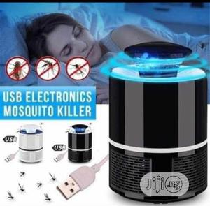 Mosquito Killer | Home Accessories for sale in Kwara State, Ilorin South