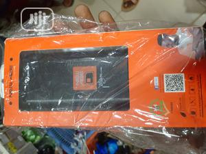 12,500 MAH New Age Powerbank   Accessories for Mobile Phones & Tablets for sale in Oyo State, Oluyole