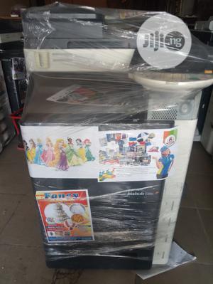 Konica Minolta Bizhub C451 Direct Image MFP Printer | Printers & Scanners for sale in Lagos State, Surulere