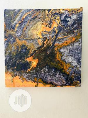 Silk Painting   Arts & Crafts for sale in Rivers State, Port-Harcourt