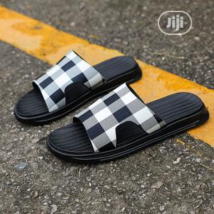Men Palm Slippers | Shoes for sale in Oyo State, Ibadan