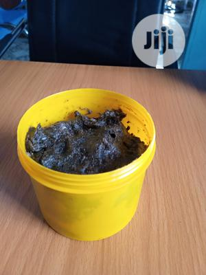Pimples Black Soap | Skin Care for sale in Cross River State, Calabar