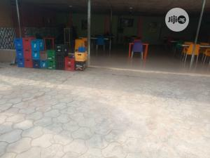 Shopping Complex, Car Wash and Bar for Sale at Good Location | Commercial Property For Sale for sale in Edo State, Benin City