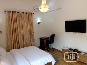 Studio Apartment (Short Let) | Short Let for sale in Gwarinpa, Life Camp