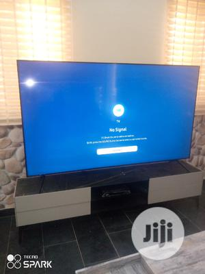 Samsung 82 Inches Uhd Tu8000 | TV & DVD Equipment for sale in Abuja (FCT) State, Wuse
