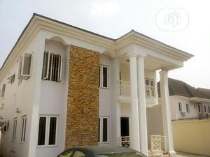 4 Bedroom Terrace Duplex 2 People in a Compound, Ogidan Ajah   Houses & Apartments For Rent for sale in Ajah, Sangotedo