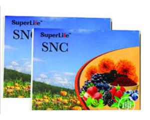 Super Life DNC.Neural Care , Eye Sight | Vitamins & Supplements for sale in Lagos State, Ikorodu