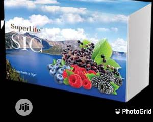 Superlife Immune Care | Vitamins & Supplements for sale in Lagos State, Ikorodu