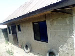 100 By 50 With Two Bedroom Bungalow Available For Sales | Houses & Apartments For Sale for sale in Nasarawa State, Karu-Nasarawa