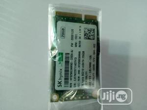 256GB SSD MSATA Solid State Laptop Hard Drive | Computer Hardware for sale in Lagos State, Ikeja