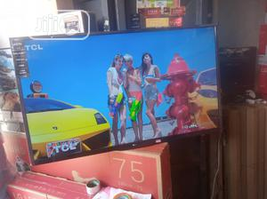 LG Smart TV 4k 65 Inches   TV & DVD Equipment for sale in Lagos State, Apapa