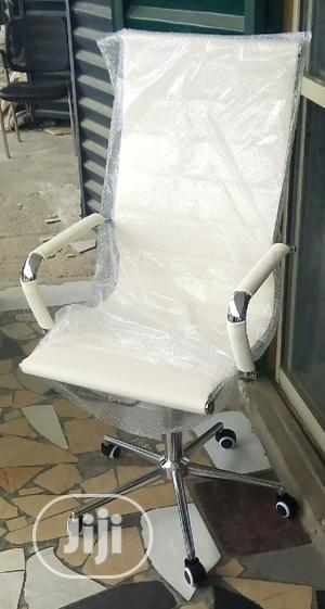 Quality Office Chairs Available   Furniture for sale in Abia State, Aba North