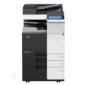 Konica Minolta Bizhub C224e Multifunctional | Printers & Scanners for sale in Lagos State, Surulere