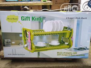 Gift King Dish Rag   Kitchen Appliances for sale in Lagos State, Lagos Island (Eko)