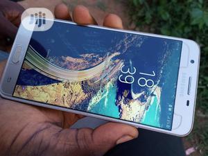 Samsung Galaxy J7 Prime 16 GB Gold | Mobile Phones for sale in Ogun State, Ado-Odo/Ota