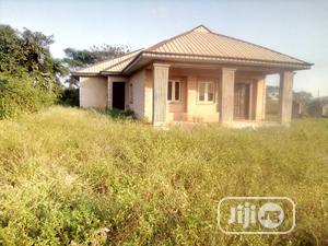 Apete Bungalow For Sale | Houses & Apartments For Sale for sale in Oyo State, Ido