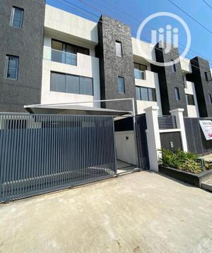 A Town Terrace Duplex At Oniru Victoria Island For Sale | Houses & Apartments For Sale for sale in Lagos State, Victoria Island