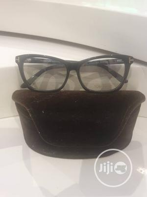 High Quality TOM FORD Glasses | Clothing Accessories for sale in Lagos State, Magodo