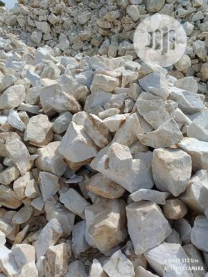 Supply Of Dolomite (Processed & Unprocessed) | Manufacturing Services for sale in Rivers State, Port-Harcourt