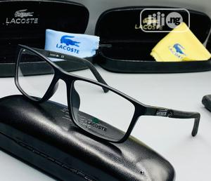 High Quality LACOSTE Glasses | Clothing Accessories for sale in Lagos State, Magodo