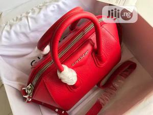 High Quality GIVENCHY Hand Shoulder Bags | Bags for sale in Lagos State, Magodo