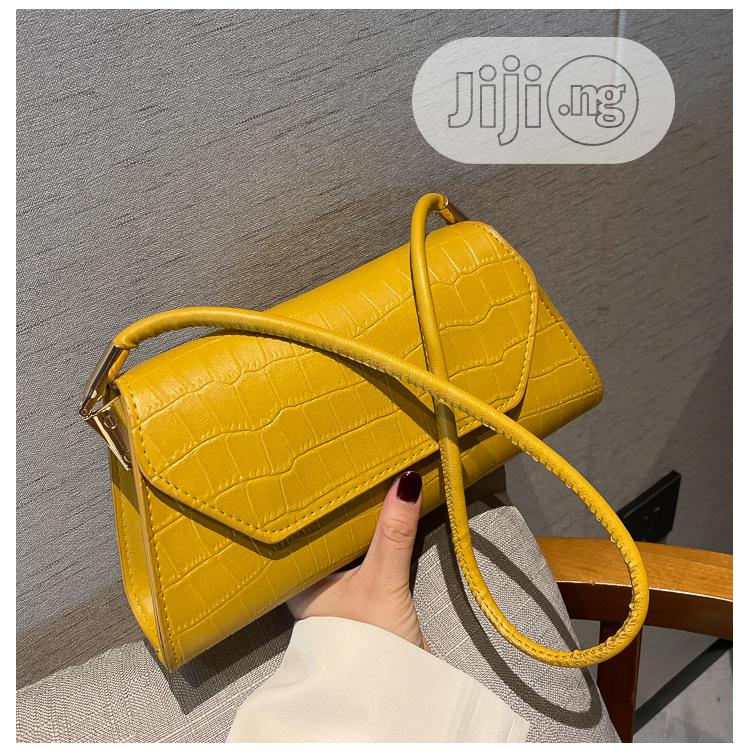 Trendy Amelia Bag | Bags for sale in Ikeja, Lagos State, Nigeria