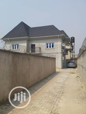 Executive Neat Four-Bedroom Duplex For Sale | Houses & Apartments For Sale for sale in Lagos State, Isolo