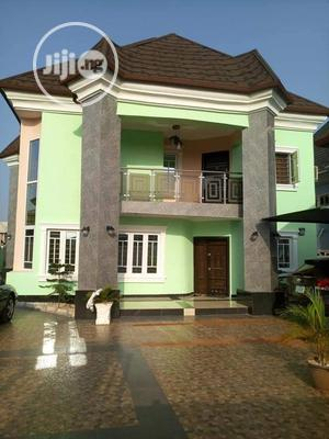 Stucco Painting and Arts   Building & Trades Services for sale in Abuja (FCT) State, Lugbe District