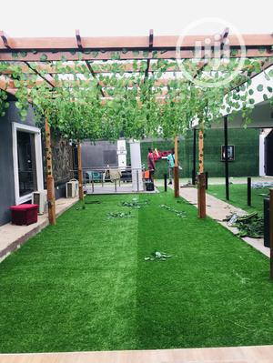 Grass Rugs For Lounge Outdoor | Garden for sale in Lagos State, Surulere