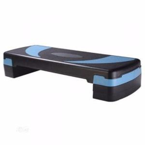 Quality Aerobic Step Board | Sports Equipment for sale in Lagos State, Ajah