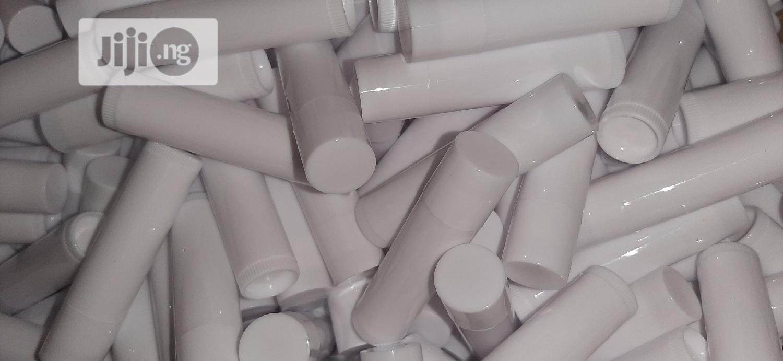 Lipbalm Tube Lipgloss Tube   Manufacturing Materials for sale in Ikorodu, Lagos State, Nigeria