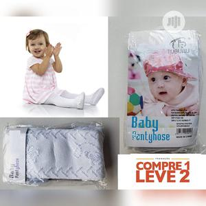 Baby Original Pantyhose/Leggings | Children's Clothing for sale in Lagos State, Alimosho