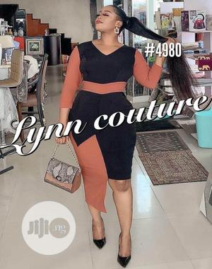 Classic Quality Gown for Ladies | Clothing for sale in Rivers State, Eleme