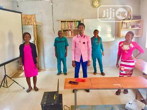 Nursery, Primary And Secondary School Education | Child Care & Education Services for sale in Enugu State, Enugu