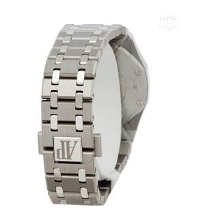 High Quality AUDEMARS PIGUET Stainless Steel | Watches for sale in Lagos State, Magodo