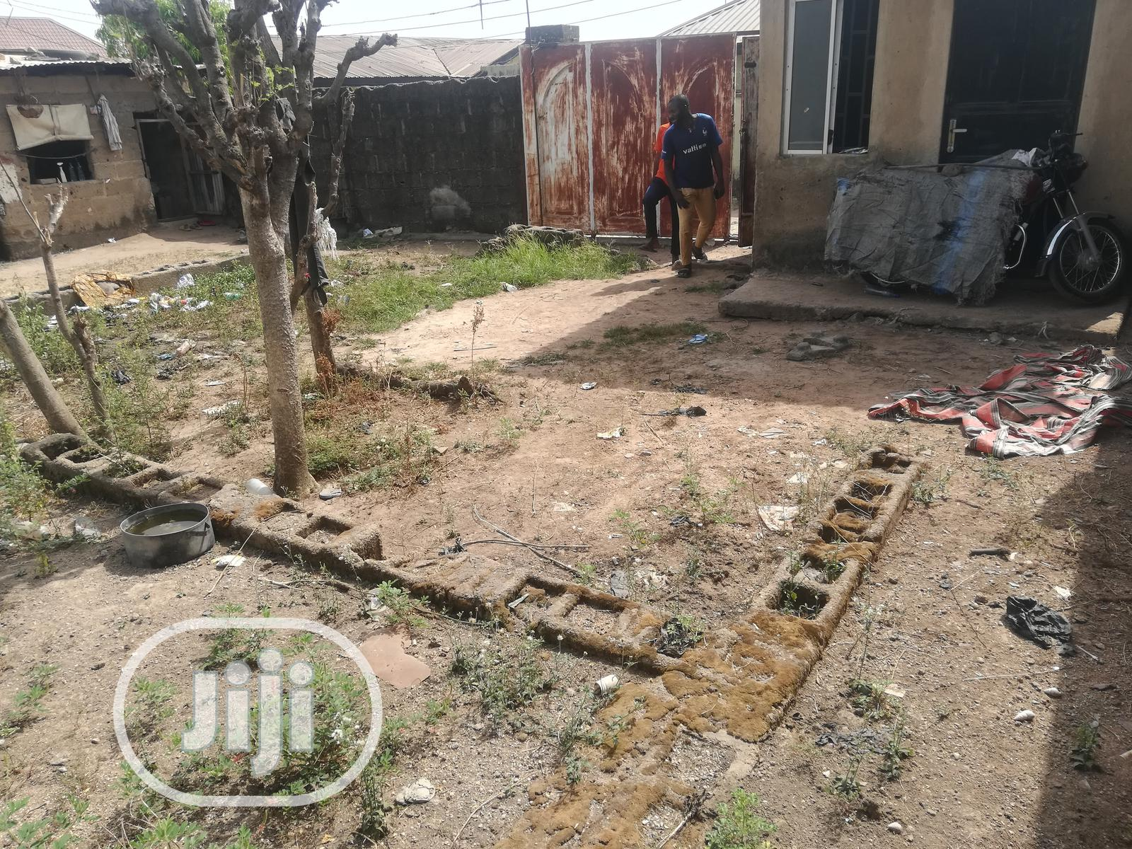 Land For Sale | Land & Plots For Sale for sale in Kubwa, Abuja (FCT) State, Nigeria