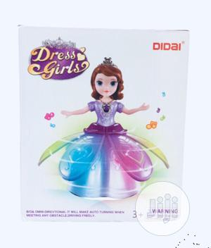 Sofia Dancing Doll | Toys for sale in Lagos State, Apapa