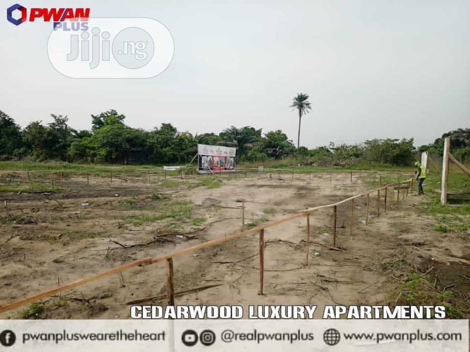 Cedarwood Luxury Apartments for Sale   Houses & Apartments For Sale for sale in Lekki, Lagos State, Nigeria