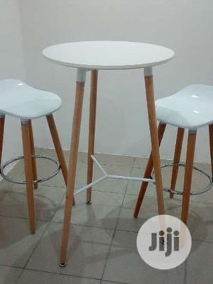 Super Quality Bar Stools and Bar Stools | Furniture for sale in Edo State, Benin City