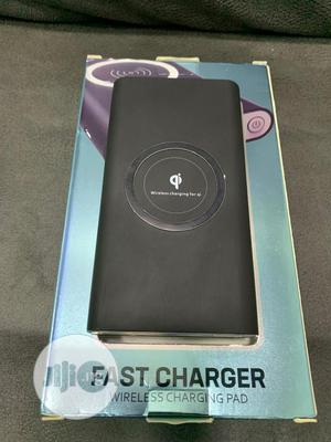 Fast Charger | Accessories for Mobile Phones & Tablets for sale in Lagos State, Ikeja