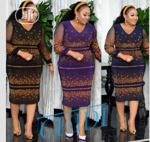 Gown for Ladies | Clothing for sale in Lagos State, Lagos Island (Eko)