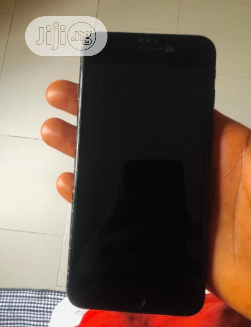 Apple iPhone 7 Plus 128 GB Red   Mobile Phones for sale in Enugu / Enugu, Enugu State, Nigeria