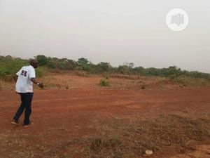 Diamond Estate Magboro   Land & Plots For Sale for sale in Lagos State, Ikeja