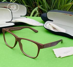 Tommy Hilfiger Eye Glass | Clothing Accessories for sale in Lagos State, Lagos Island (Eko)