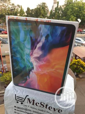 New Apple iPad Pro 12.9 (2020) 128 GB   Tablets for sale in Abuja (FCT) State, Wuse 2