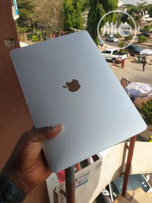 Laptop Apple MacBook 2018 8GB Intel Core I5 SSD 256GB | Laptops & Computers for sale in Abuja (FCT) State, Wuse 2